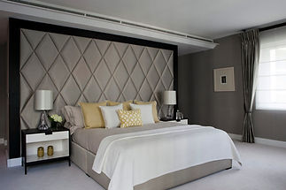Knightsbridge_Apartment_transformed_from