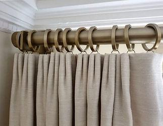 Metal Curtain Pole.jpg