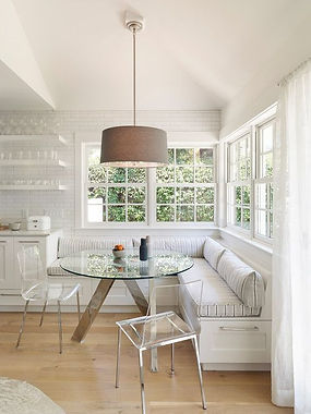 Built-in_Breakfast_Nook_Banquette_Ideas_