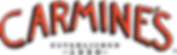 Carmines_Logo.png