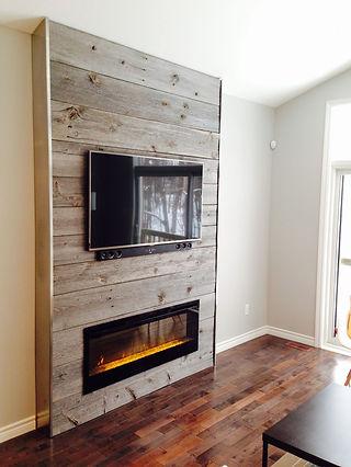 wood fireplace2.jpg