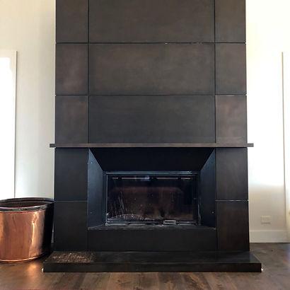 steel fireplace.jpg