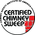 certified-sweep-logo_2.png