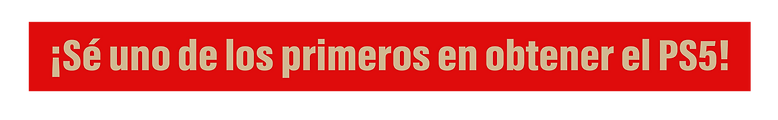 REVISIÓN CICLON-04.png
