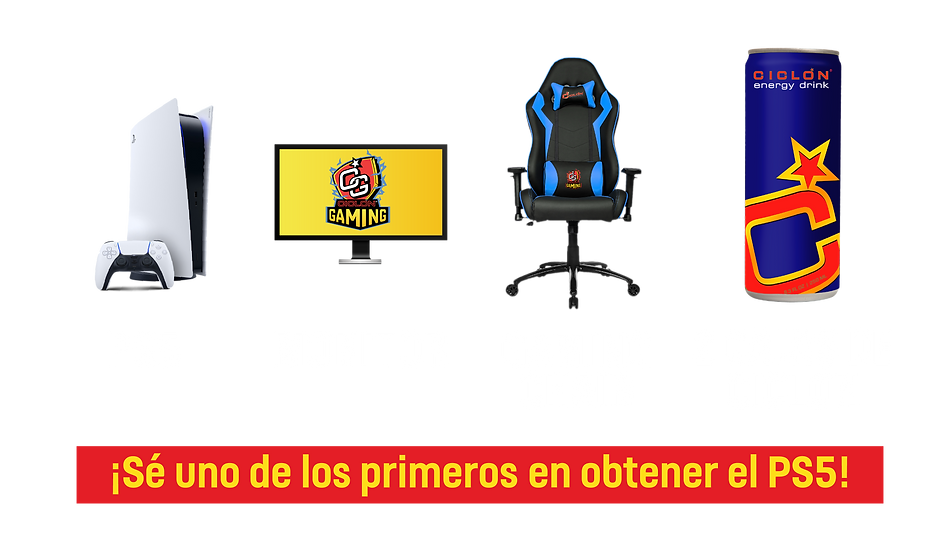 Premios completo-01.png