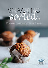 snacking_sorted AF-1_page-0001.jpg