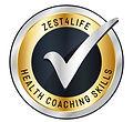 zest coaching skills.jpg