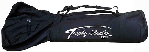 Deluxe Auger Bag