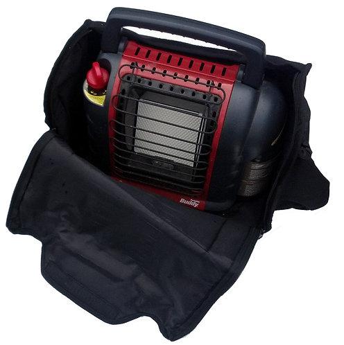 Deluxe Heater Bag (Sm)