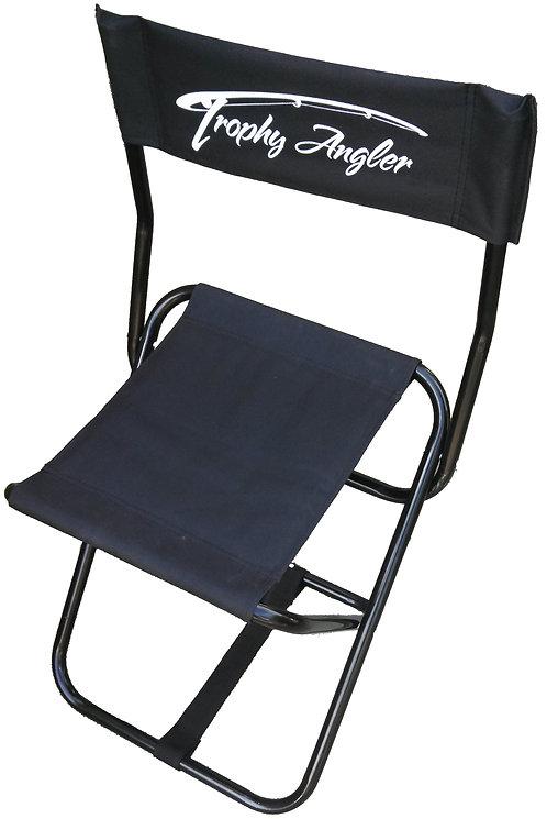 4 Season Chair