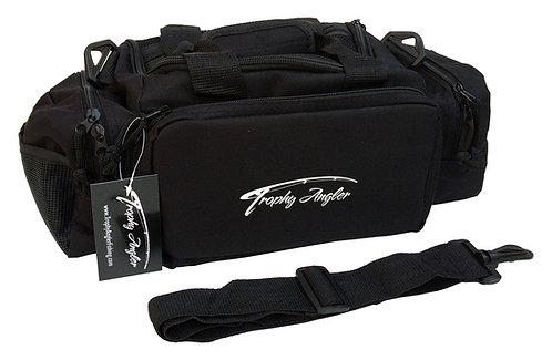 Gear & Tackle Bag