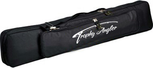 Trophy Angler Ice Fishing Rod Bags And Cases