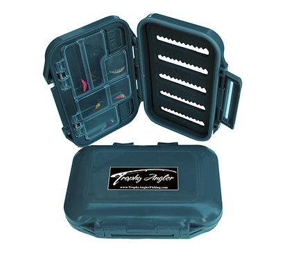 Small Tackle Box Foam/Tray