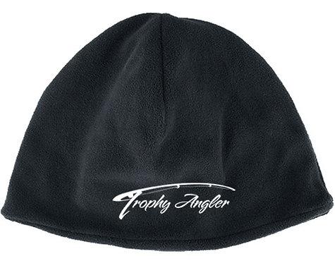 Trophy Angler Fleece Beanie Hat