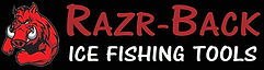 Razr-Back Ice Fishing Tools Graphic_(For