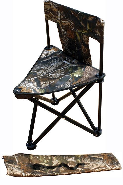 Super Magnum 3 Leg Hunter's Chair