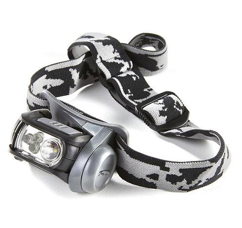 T-3 LED Headlamp (90 Lumen)