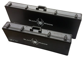 (ASG-BWHC-36 & 45)_Black Widow Hard-Side