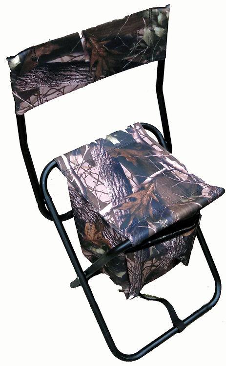 4 Season Hunter's Bag Chair