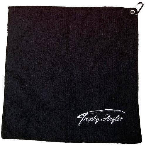 Micro-Fiber Fishing Towel