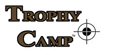 Trophy Camp Camo Hunting