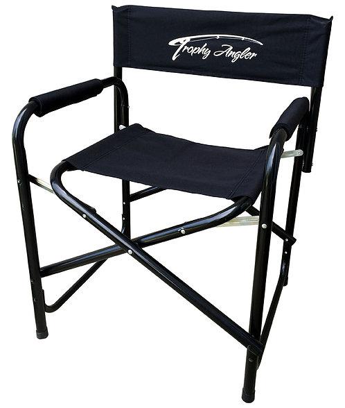 Stadium Style Directors Chair