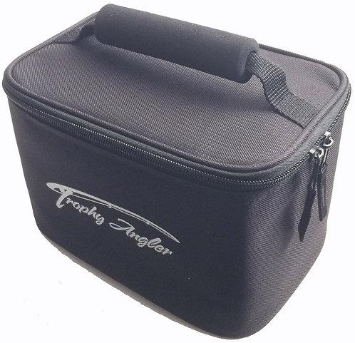 Mobile Angler Tackle Bag-5800