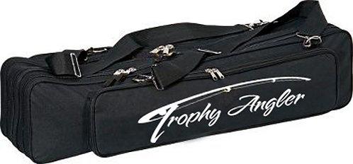 Deluxe 12 Rod Ice Bag