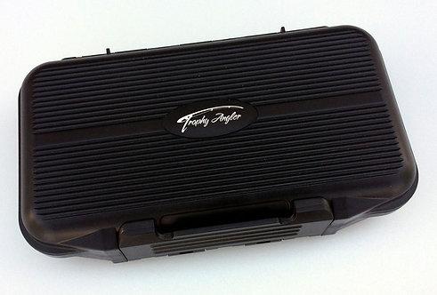 X-Large Tackle Box Foam/Tray
