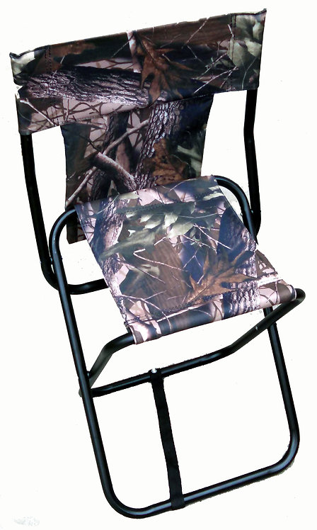 4 Season Hunter's Chair
