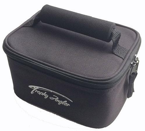 Mobile Angler Tackle Bag-4600