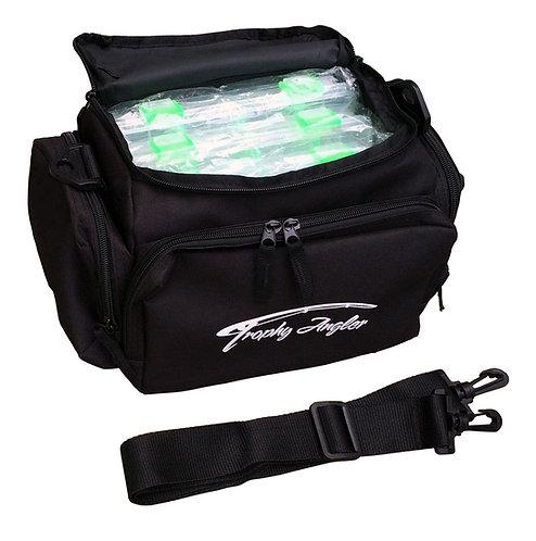 5803 Tackle Bag