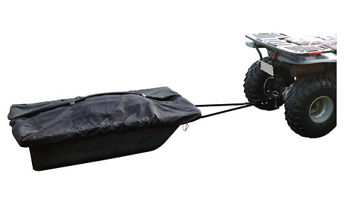 DLX Universal Sled Cover