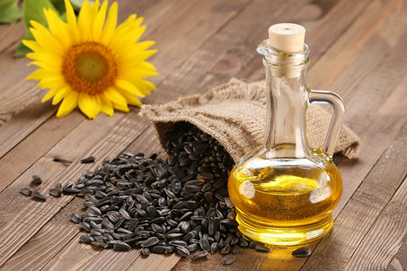 sunflower oil.jpg