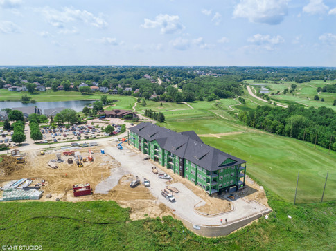 07_1900CountryClubLn_181006_AerialView_HiRes.jpg