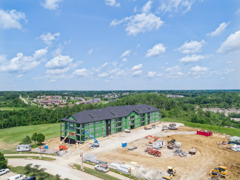 01_1900CountryClubLn_181_AerialView_HiRes.jpg