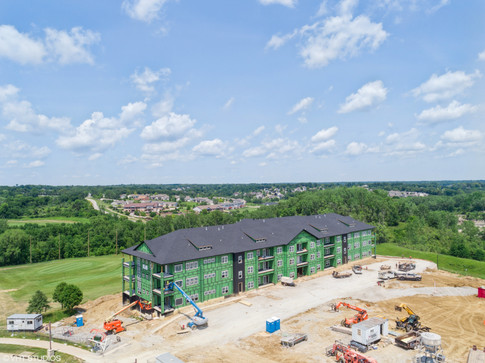 02_1900CountryClubLn_181001_AerialView_HiRes.jpg