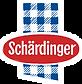 Schärdinger_Logo_Vintage_2019.png