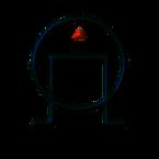 primare_logo_500x500.png