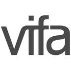 vifa_2x.png