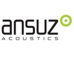 Ansuz-Logo-rgb.png