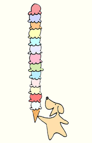 2010 Ice Cream