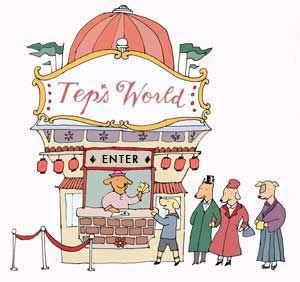 TepsWorld_MorePage_web.jpg