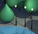 morry_wk05_forest05.png