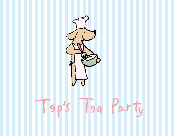 2012 Tea Party