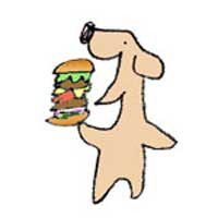 2010 Hamburger