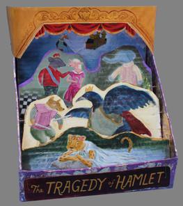 2016 Hamlet