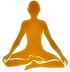 Logo neg. lysere oransje uten tekst.png
