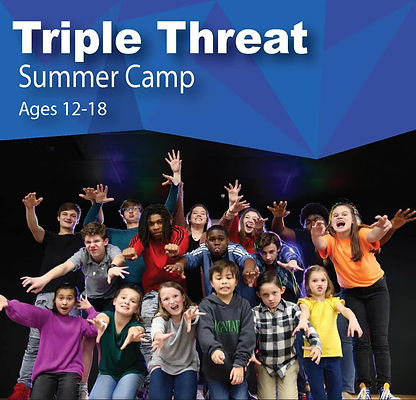 triple threat summer camp.jpg