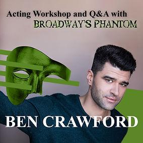 BenCrawford_Workshop_IG2.jpg